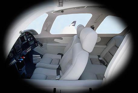 Aviation Design -Homebuilts